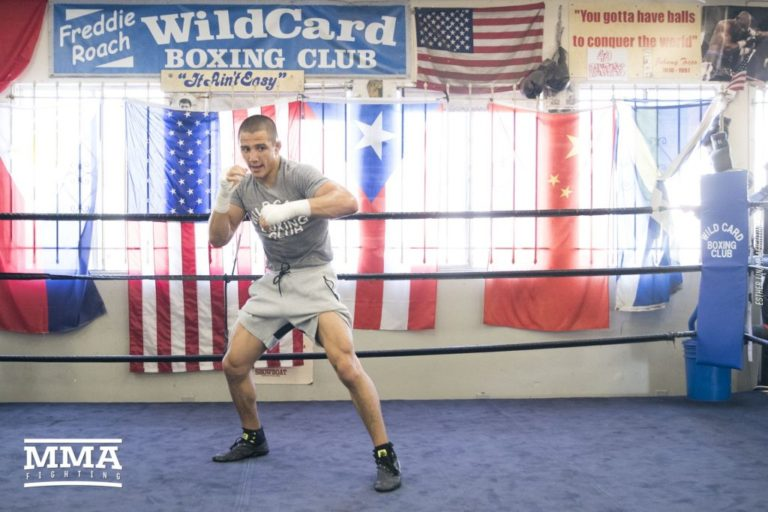 Wild Card Boxing Club 1024x683 768x512