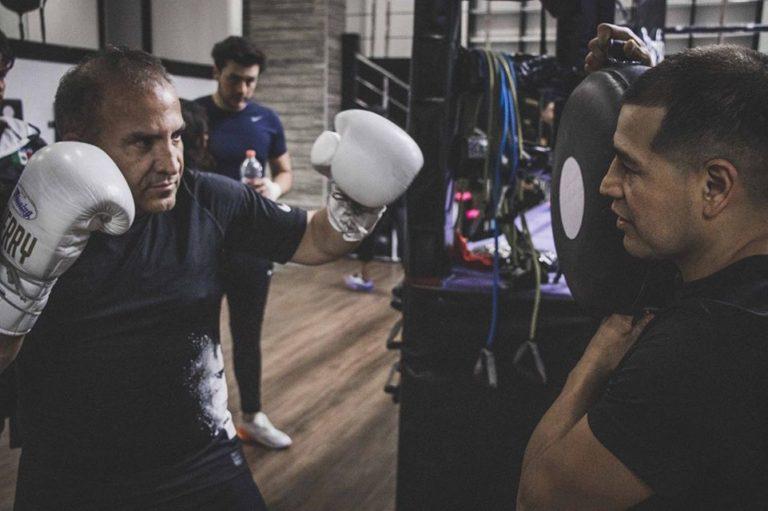 white collar boxing club mexico 768x511