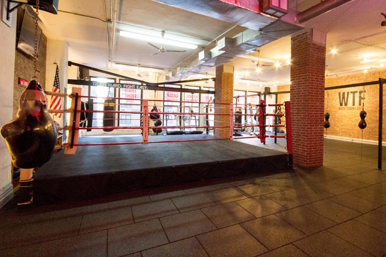 work train fight boxing gym new york 768x512