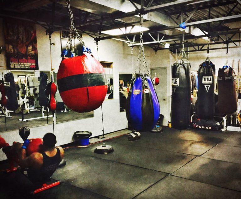 brotherhood boxing brooklyn 2 768x636
