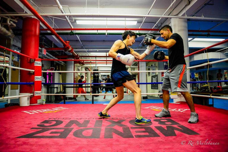 Mendez Boxing 768x512 1