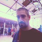 SuperWelter_Admin