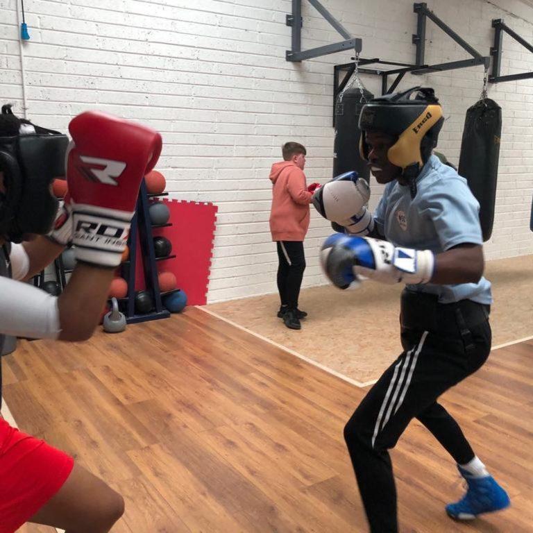 holy trinity belfast boxing club 4 768x768