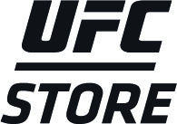 Official UFC Store